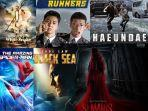 jadwal-acara-tv-dan-film-liburan-tahun-baru29.jpg