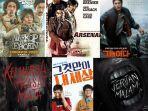 jadwal-acara-tv-dan-film-minggu-3-januari-2021-di-seluruh-channel-tv-nasional.jpg