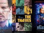 jadwal-acara-tv-dan-film-minggu-30-agustus-2020.jpg