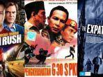 jadwal-acara-tv-film-dan-sepakbola-minggu-27-september-2020.jpg