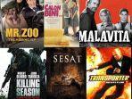 jadwal-acara-tv-sabtu-2-januari-2021-dengan-beragam-film.jpg