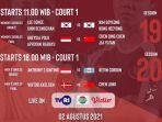 jadwal-final-badminton-olimpiade-tokyo-2020.jpg