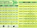 jadwal-imsakiyah-ramadan-1440-h2019-m.jpg
