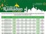 jadwal-imsakiyah-ramadan-2020-telah-dirilis-kementerian-agama.jpg