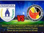 jadwal-liga-1-2019-pekan-6-persipura-jayapura-vs-semen-padang-live-di-vidiocom.jpg