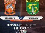jadwal-live-streaming-indosiar-borneo-fc-vs-persebaya-surabaya-liga-1-2019-pekan-5-sore-ini.jpg