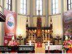 jadwal-misa-online-gereja-di-indonesia-minggu-2092020.jpg