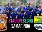 jadwal-pertandingan-laga-lanjutan-liga-1-2019-persib-bandung-vs-borneo-fc.jpg