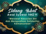 jadwal-sidang-isbat-penentuan-1-syawal-1442.jpg