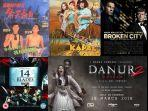 jadwal-tv-dan-film-hari-minggu-27122020.jpg