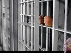 jail_20180103_233551.jpg