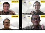 jajaran-direksi-pt-bank-maybank-indonesia-tbk-paparan-publik.jpg