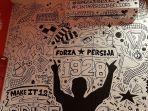 jakarta-art-family-mempercantik-tembok-persija-store.jpg
