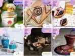jakarta-dessert-week-2020-ag.jpg