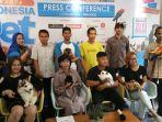 jakarta-pet-show-2019.jpg