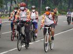 jakarta-tourism-forum-dan-pd-dharma-jaya-gelar-kegiatan-gowes-sepeda.jpg