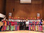 jakarta-youth-choir-raih-10-penghargaan-paduan-suara.jpg