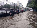 jalan-arjuna-selatan-banjir.jpg