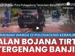 jalan-bojana-tirta-kelurahan-pisangan-timur-kecamatan-pulogadung-banjir.jpg