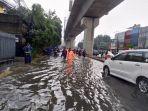 jalan-fatmawati-terendam-air.jpg
