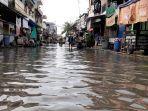 jalan-krapu-muara-angke-terendam-banjir.jpg
