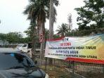jalan-pantai-indah-timur-kelurahan-kapuk-muara-kecamatan-penjaringan-jakarta-utara.jpg