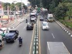 jalan-raya-sudirman-kranji1.jpg