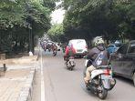 jalan-tb-simatupang-jakarta-selatan-jumat.jpg