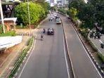 jalan-tol-dalam-kota-tomang-semanggi-tam.jpg