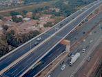 jalan-tol-jakarta-cikampek-elevated-atau-tol-layang-dan-jalan-tol-jakarta-cikampek.jpg