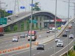 jalan-tol-jakarta-cikampek-ii-elevated_jalan-tol-layang.jpg