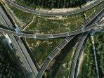 jalan-tol-pekanbaru-dumai.jpg