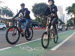 jalur-sepeda-di-jalan-sudirman-thamrin.jpg