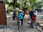 jalur-wisata-sepeda-sepanjangnya-12-kilometer-di-pulau-pramuka.jpg