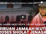 jamaah-nurul-musthofa-memadati-masjid-nurul-musthofa-center.jpg