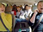 james-corden-dan-bts-carpool-karaole.jpg