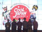japan-travel-fair_20170908_014351.jpg