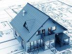 jasa-gambar-arsitek-bangunan-baik-rumah-kantor-maupun-ruko.jpg
