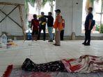 jasad-dari-pekerja-bangunan-di-masjid-as-sajadah-villa-melati-mas.jpg