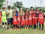 jayaraga-football-club-garut.jpg