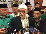 jelang-keputusan-sidang-phpu-warga-nu-diminta-bersikap-damai34.jpg