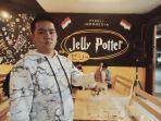 jelly-potter.jpg