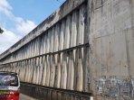 jembatan-flyover-cibodas-tangerang-retak-bahayakan-pengendara1.jpg