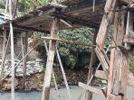 jembatan-kayu1106.jpg