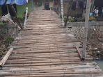 jembatan-kayu2106.jpg