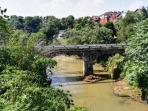 jembatan-panus_20160823_054601.jpg