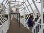 jembatan-penyeberangan-orang11010.jpg
