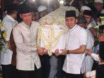 jenazah-ani-yudhoyono-di-cikeas.jpg