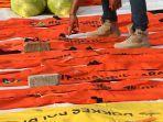 jenazah-korban-kecelakaan-pesawat-sriwijaya-air-sj-182-di-dermaga-jict.jpg