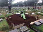 jenazah-markis-kido-akan-dimakamkan-di-tpu-cipinang-besar.jpg